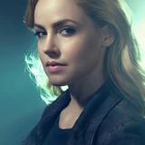 Amanda Schull — Cassandra Railly