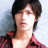 Ryo Nishikido — Oikawa Sosuke