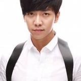 Lee Seung Gi — Eun Dae Gu / Kim Ji Yong