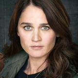 Robin Tunney — Maya Travis