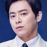 Jo Jung Suk — Kang Sun Woo