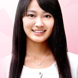 Yoshimoto Miyu — Ashigaka Kaori