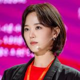 Kang Han Na — Won In Jae