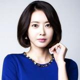 Wang Ji Hye — Gyo Chae Yun