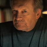 Andrzej Seweryn — Witold Wanycz