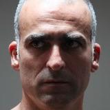 Yoram Toledano — Nimrod Klein