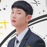 Lee Jung Joon — Choi Seung Hyun