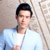 James Seah — Christopher Tong