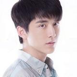 Steven Zhang — Lin Yang