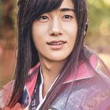 Park Hyung Shik — Sam Maek Jong