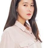 Yoon Jin Seo — Yeom Mi