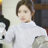 Koala Chen — Zhao Yi Hong