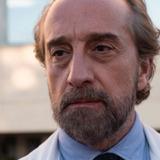Gonzalo de Castro — Miguel Manrique