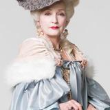 Lesley Manville — Lydia Quigley