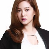 Joanne Tseng — Hao Sheng Nan