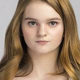 Kerris Dorsey — Bridget Donovan
