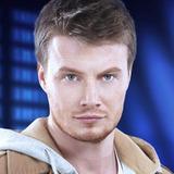 Алексей Шильников — ст.лейтенант Вениамин Александрович Спасский