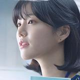Lee Yoo Bi — Woo Bo Young
