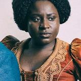 Susan Wokoma — Mabel Wisbech