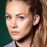 Lisa Smit — Daniëlle 'Daan' Veldhoven