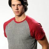 Jordan T. Farris — Shane Collins
