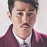 Cha Seung Won — King Wooma