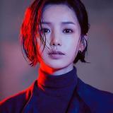 Nam Gyu Ri — Jun Soo Young
