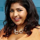 Punam Patel — Patti