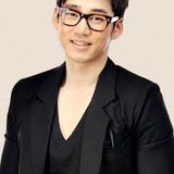 Yoon Kye Sang — Yoon Pil Joo