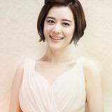 Yang Jin Sung — Na Doo Rim