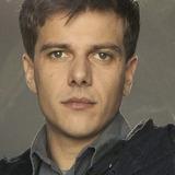 Domenico Diele — Luca Pastore