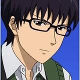 Tomokazu Sugita — Kazuyoshi Usui