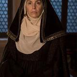 Laia Marull — Juana I de Castilla