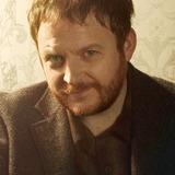Ryan Fletcher — Wallace