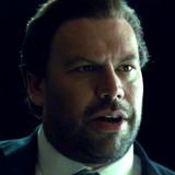 Tom Davis — Logan Mann