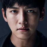 Ji Chang Wook — Kim Je Ha