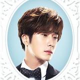 Jung Il Woo — Kang Ji Woon