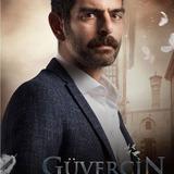 Mehmet Ali Nuroglu — Kenan Cibranoglu