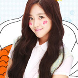 Jo Bo Ah — Kim Ha Ni