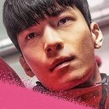 Wi Ha Joon — Hwang Joon Ho