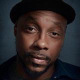 Dorian Missick — Jamal Bishop