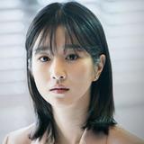 Seo Ye Ji — Ha Jae Yi