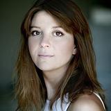 Aurore Pourteyron — Jennifer
