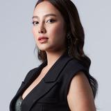 Tussaneeya Karnsomnuch — Natasha