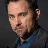 David Meunier — Detective James Shay