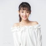 Fair Xing — Si Tu Mo