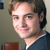 Will Friedle — Pete Troutner