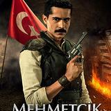 İsmail Hacıoğlu — Üsküplü Ali