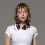 Юлия Хлынина — Катя, оператор колл-центра