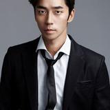 Shin Sung Rok — Lee Jae Kyung